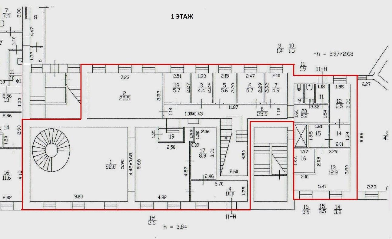 Невский_22-24_план_1_этажа.jpg