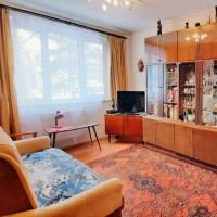 Продажа 3-комнатной квартиры, ул.Купчинская, д.29, корп.1