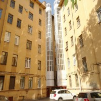 Продажа комнаты в 5-комнатной квартире, ул.Академика Лебедева, д.14, к.2