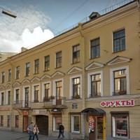 Продажа 5-комнатной квартиры, ул.5-я Советская, д.21-23-25