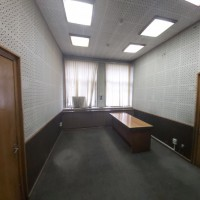 Аренда офиса (27 кв. м), ул.Звенигородская, д.9-11
