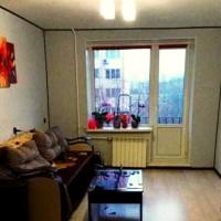 Продажа 3-комнатной квартиры, ул.Бурцева, д.20