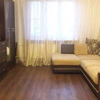 Аренда 1-комнатной квартиры, пр. Маршала Захарова, д.18, к.1