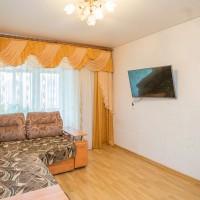 Продажа 1-комнатной квартиры, Мурино, ул.Оборонная, д.10