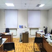 Аренда помещения (130 кв. м), ул.Ломоносова, д.22