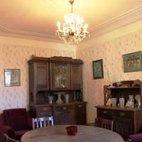 4-комнатная квартира, Большой пр-кт В.О., д.62, лит.А