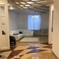Продажа 3-комнатной квартиры, ул.Таврическая, д.2