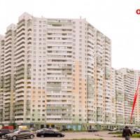 Аренда помещения (339,8 кв.м), ул. Новгородский пр., д.10