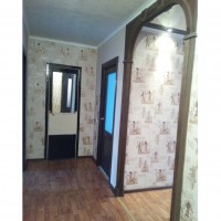 2-комнатная квартира, Курковицы дер., д.3