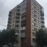 Продажа помещения (82 кв.м), Бухарестская ул., д.53