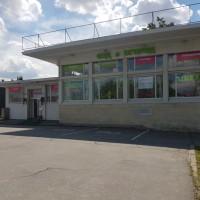 Продажа помещения (250 кв.м) Непокоренных пр-кт, д.63