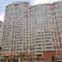 3-комнатная квартира, Ворошилова улица, д.31