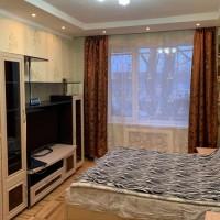 Продажа 1-комнатной квартиры, ул.Кибальчича, д.6