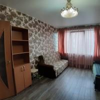 Аренда 1-комнатной квартиры, пр.Кузнецова, д.26, к.1