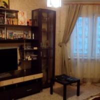 Продажа 1-комнатной квартиры, Юкковское шоссе, д.14, корп.8