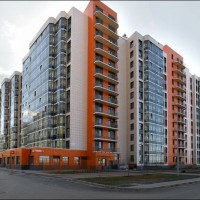 Аренда  помещения (103 кв.м) Воронцовский бульвар, д. 11 корп 1