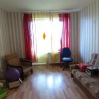 1-комнатная квартира, Просвещения пр-кт, д.99