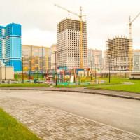 Продажа помещения (125,2 кв.м) ул. Архитектора Белова, д.5