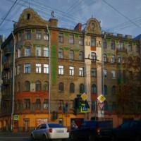 Продажа 6-комнатной квартиры, ул.8-я Советская, д.48