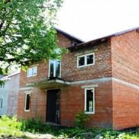 Коттедж (144 кв.м) г. Пушкин, Школьная ул.