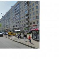 Аренда помещения (50 кв.м.) ул.Уточкина , д.6