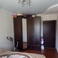 3-комнатная квартира, Колпинское шоссе, д.57